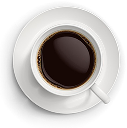 cup_png1995