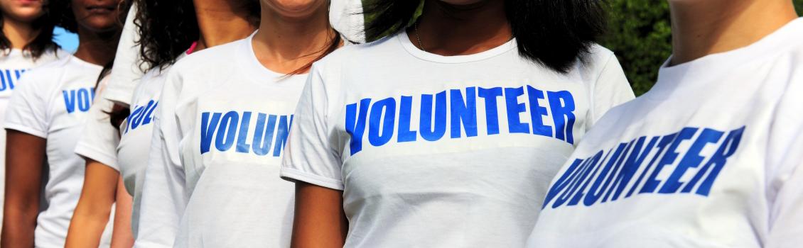 volunteer134