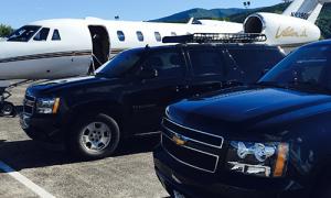 new-fleet-sized