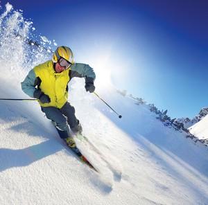 skiier2