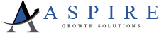 Aspire Growth Advisors LLC