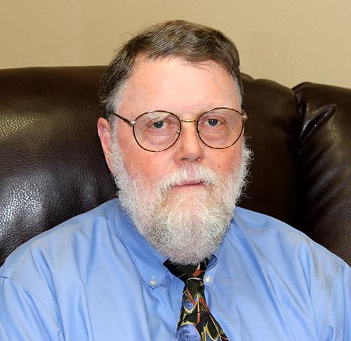 Michael J. Burns, DPM