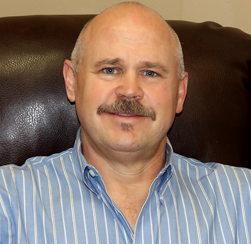 Robert C. Schulte, DPM