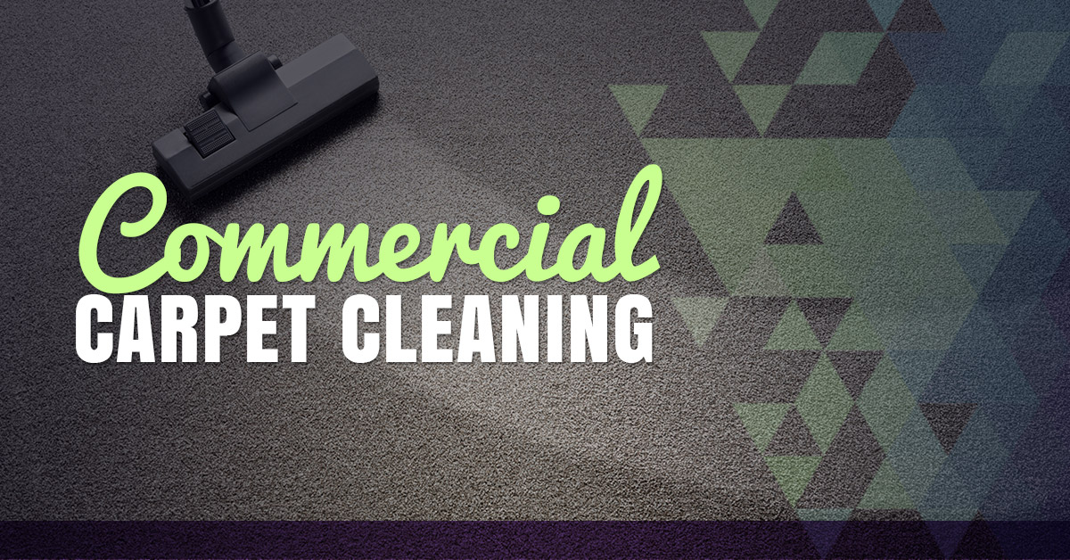 Southern California Cleaning Services