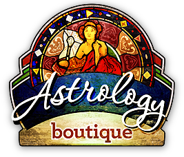 Astrology Boutique