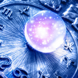 Contact us for detailed psychic readings and more!