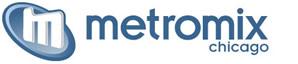 metromixlogo-300px