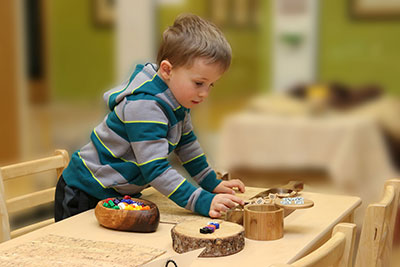 Early Childhood Education Top Rated Local Child Care Strong