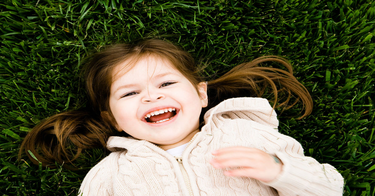 Tips on how to boost your child's immune system and other child care solutions