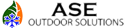 ASE Outdoor Solutions