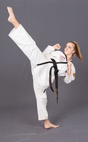 Teen and Adult Martial Arts Classes in Aurora and Centennial