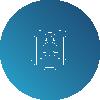 Biofeedback Icon