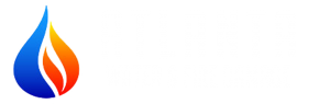 Atlanta Water & Fire Damage
