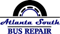Atlanta South Bus Repair