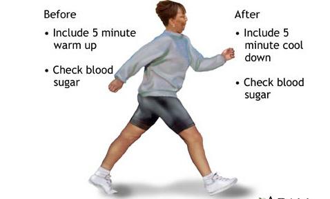 Diabetes-and-Exercise-Atlanta-Personal-Training