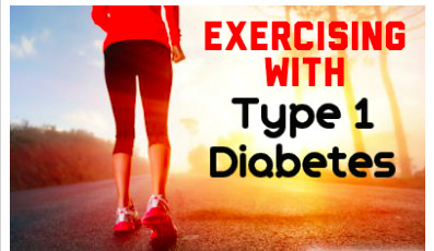 Diabetes-and-Exercise-Atlanta-Personal-Trainer