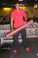 Quick Workout Atlanta Ga Call Today 404-798-1324