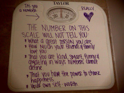 scale-with-truth2