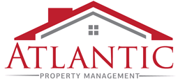 Atlantic Property Management