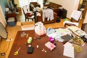 problem tenant in atlanta ga
