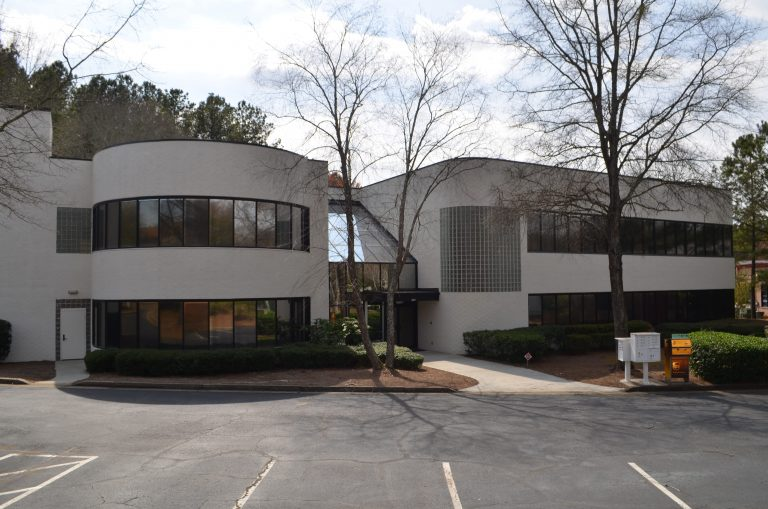 atlantic-property-management-alpharetta-georgia
