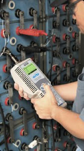 Offering backup battery system maintenance in Seattle, Washington.