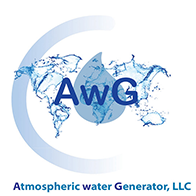 Atmospheric Water Generators, LLC