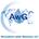Atmospheric Water Generators, LLC