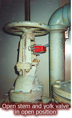 Fire Safety Inspection San Francisco   Fire Alarm Inspection CA