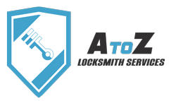 A to Z Locksmith