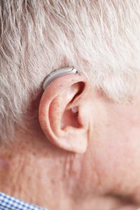 hearingaid075-retouched