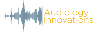 Audiology Innovations