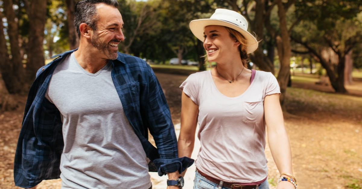 Why Your Hearing Aids May SEEM to Work Less Well audiology innovations calgary