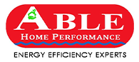 Able Home Performance, LLC