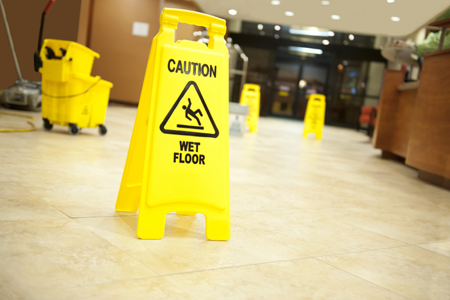 Film-Famous Janitors - Blog and News for Augie's Building Services - 6-5914a5d0c1d89
