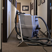 Five Reasons to Enlist Janitorial Services For Your Office - Blog and News for Augie's Building Services - Augies-Body1-59554eaec843d