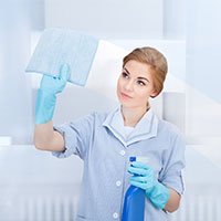 Five Reasons to Enlist Janitorial Services For Your Office - Blog and News for Augie's Building Services - Augies-Body2-59554eb0a2943