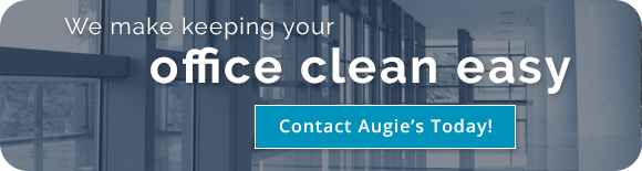 Tips for Commercial Cleaning - Blog and News for Augie's Building Services - blog-cta-1-5b5b3932c40e2