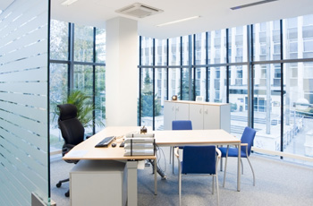 The Benefits Of Using A Commercial Cleaning Service - Blog and News for Augie's Building Services - benefits-pic-5b5b4397d79f2