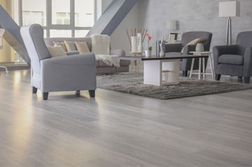 The Importance of Floor Care - Blog and News for Augie's Building Services - room3004-5c5dfd800d66b