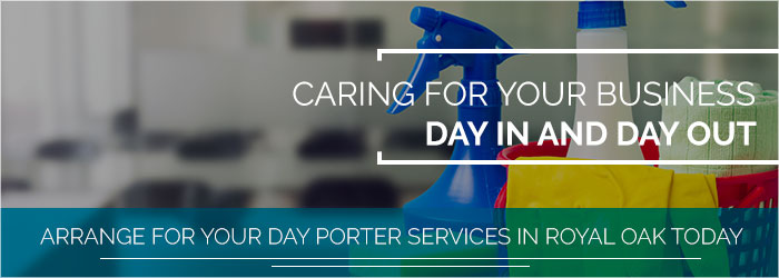 Reasons Your Business Needs A Day Porter - Blog and News for Augie's Building Services - cta8-5beb479e57a07