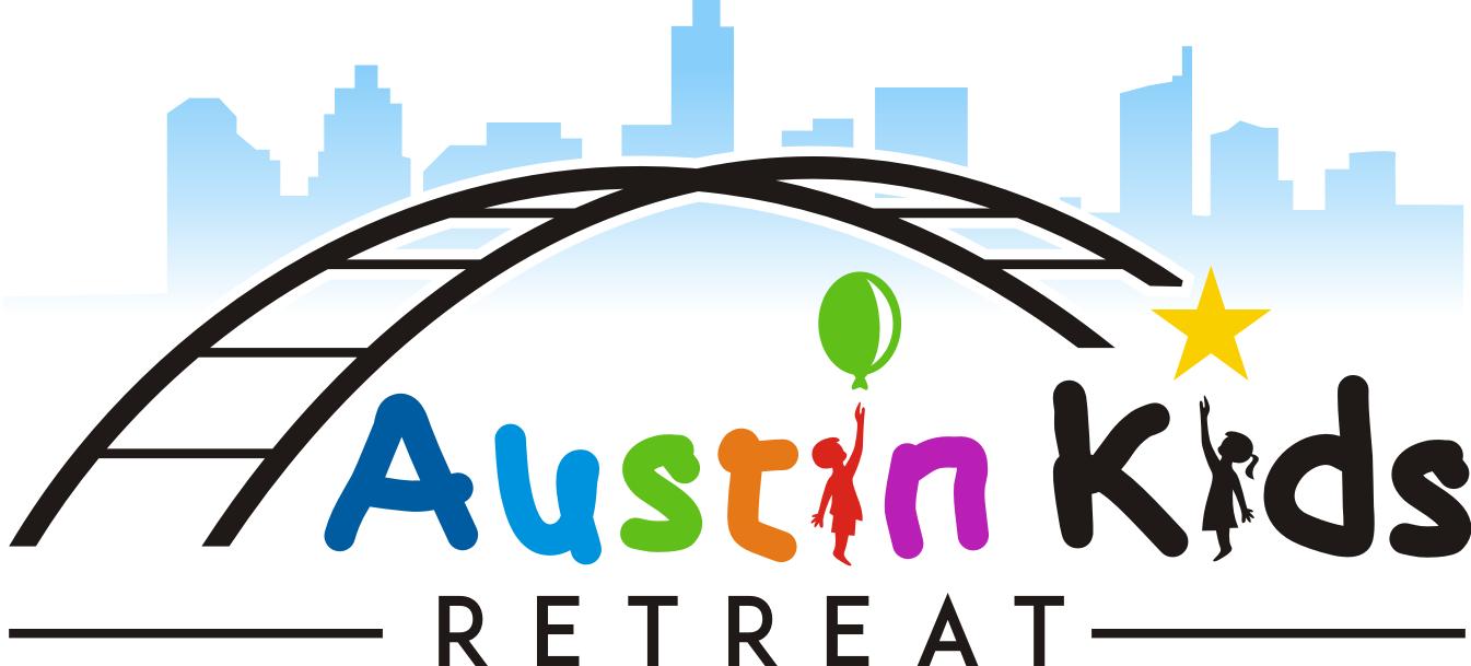 Preschool Austin - Check Out Our Pre-K Program | Austin Kids