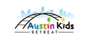 Austin Kids Retreat