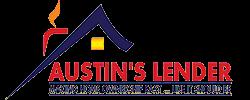 Austin's Lender