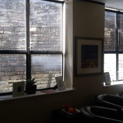 Solar Window Shades For Inside Home - Austin Shade Team