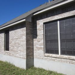 Window Blinds And Solar Shades - Austin Shade Team
