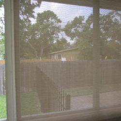 Indoor Window Shades - Austin Shade Team