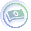 outsource-icon-money