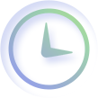 outsource-icon-time