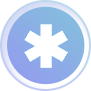 service-icon-healthcare
